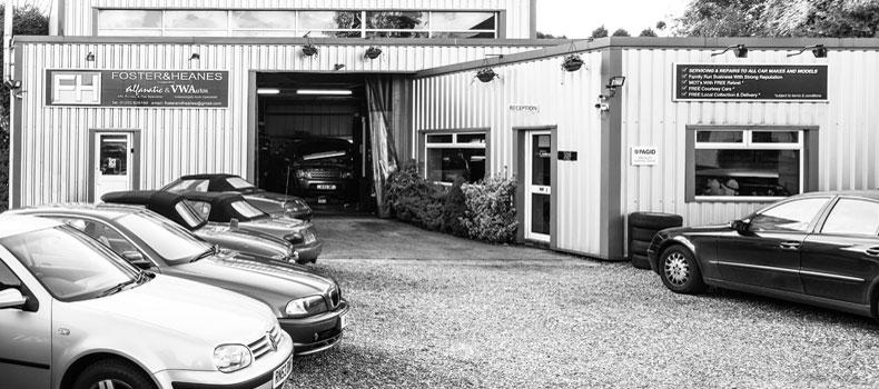 vw autos vw specialist garage in fleet hampshire vw service. Black Bedroom Furniture Sets. Home Design Ideas
